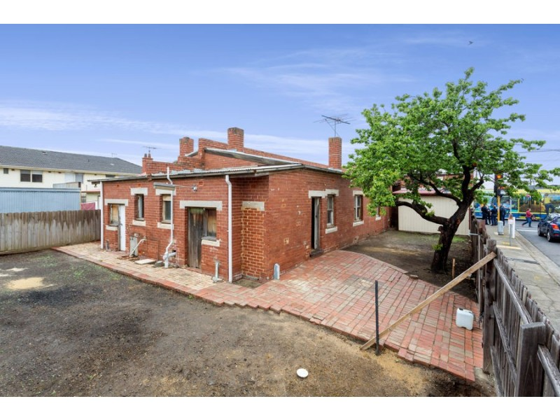 87A Melville Road, Brunswick West VIC 3055