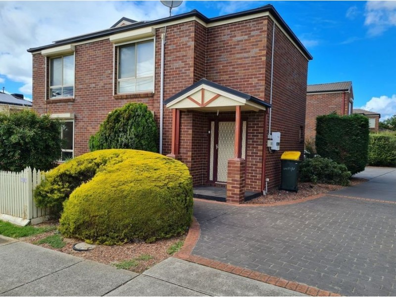 1/17 Cooper Street, Epping VIC 3076