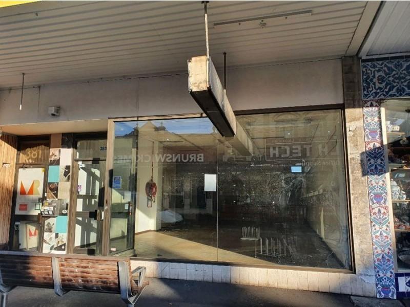 383 Sydney Road, Brunswick VIC 3056