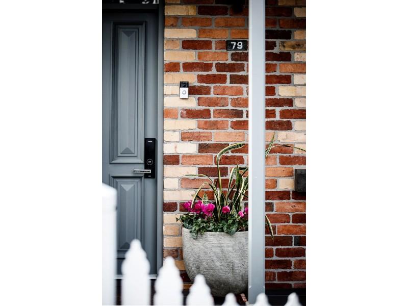 79 Hamilton Street, Yarraville VIC 3013