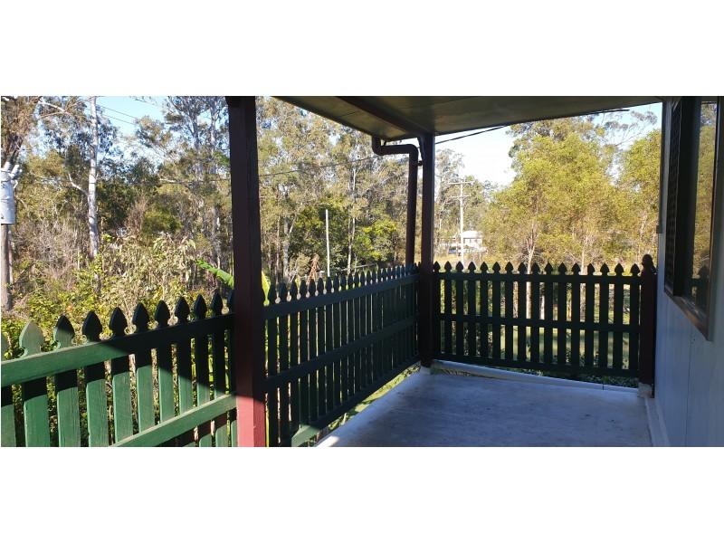 Aldershot QLD 4650