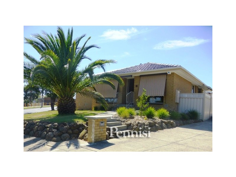 3/68 El Reno Crescent, Airport West VIC 3042