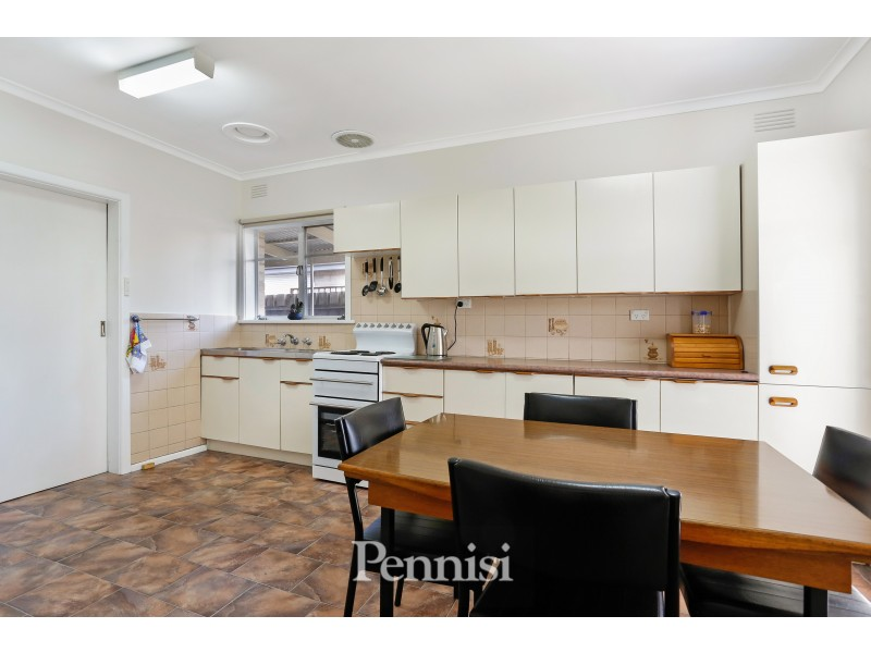 69 King Street, Airport West VIC 3042