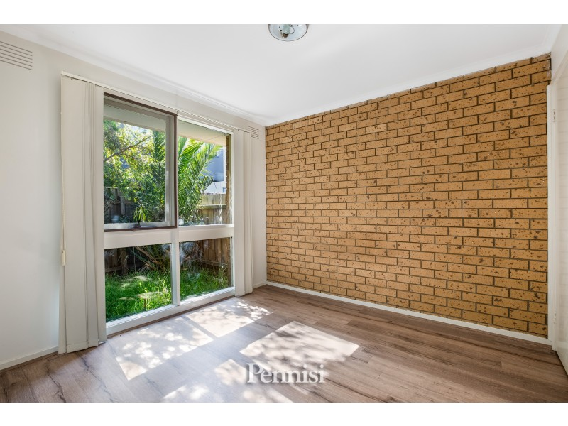 3/46 York Street, Airport West VIC 3042