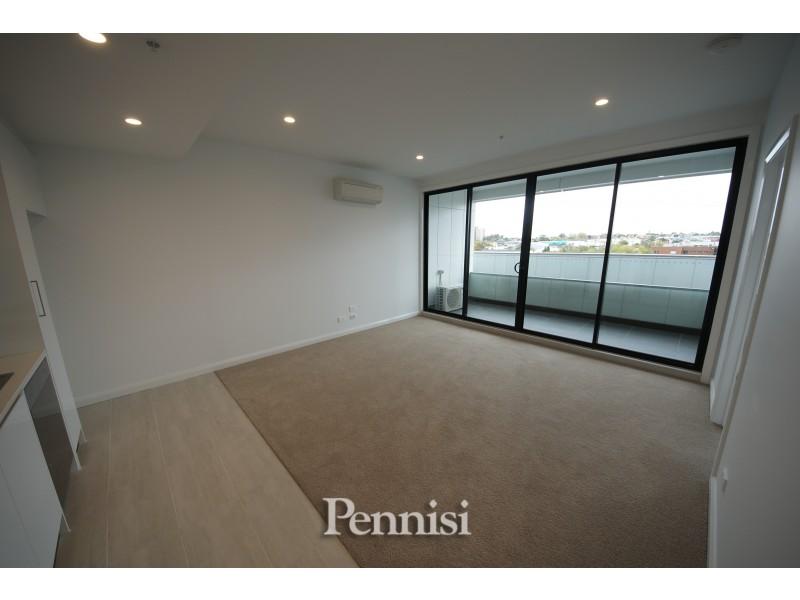 302/41 Victoria Street, Footscray VIC 3011