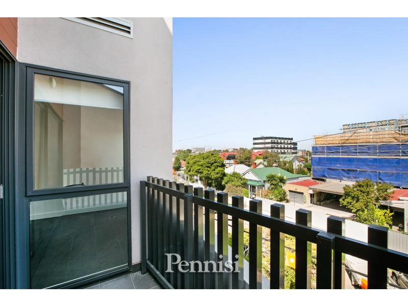 205/27-29 Victoria Street, Footscray VIC 3011