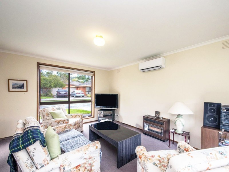 3/83 Old Princes Highway, Beaconsfield VIC 3807
