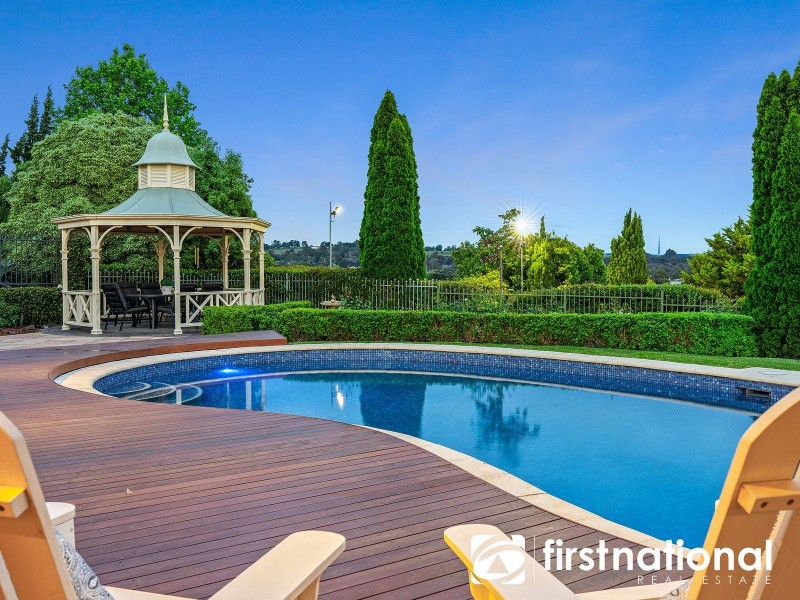 675 Belgrave-Hallam Road, Narre Warren East VIC 3804