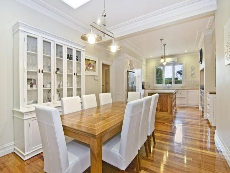 90 Podgers Lane, Kolora VIC 3265
