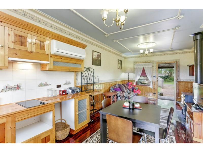 1240 Ellerslie-Panmure Road, Framlingham VIC 3265