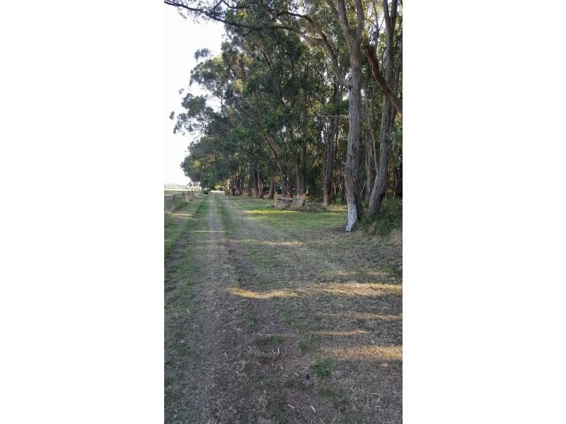 562 Moreys road, Brucknell VIC 3268