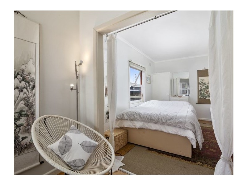 4/8 Inlet Crescent, Aireys Inlet VIC 3231