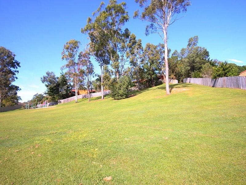29 Golden Palms, Ashmore QLD 4214
