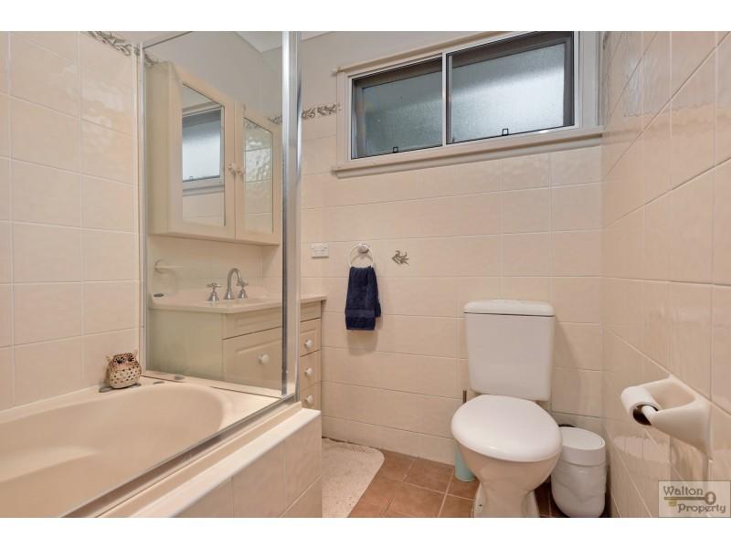 4 Buckingham Street, Pitt Town NSW 2756