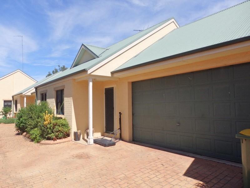 Pitt Town NSW 2756