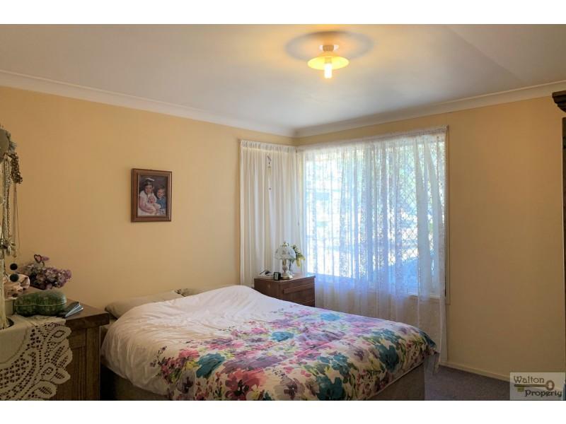 North Richmond NSW 2754