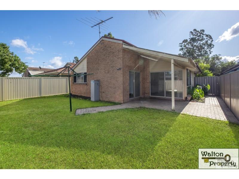 Bligh Park NSW 2756