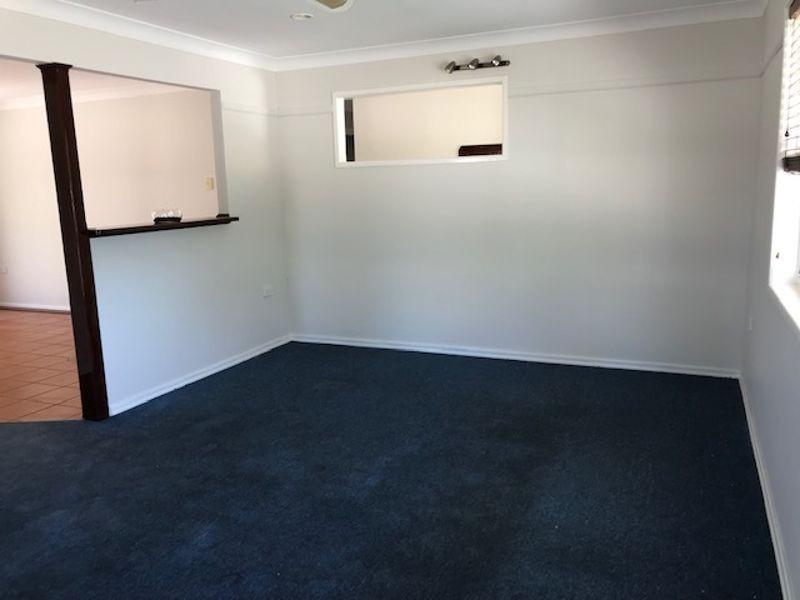 83 First Avenue, Marsden QLD 4132