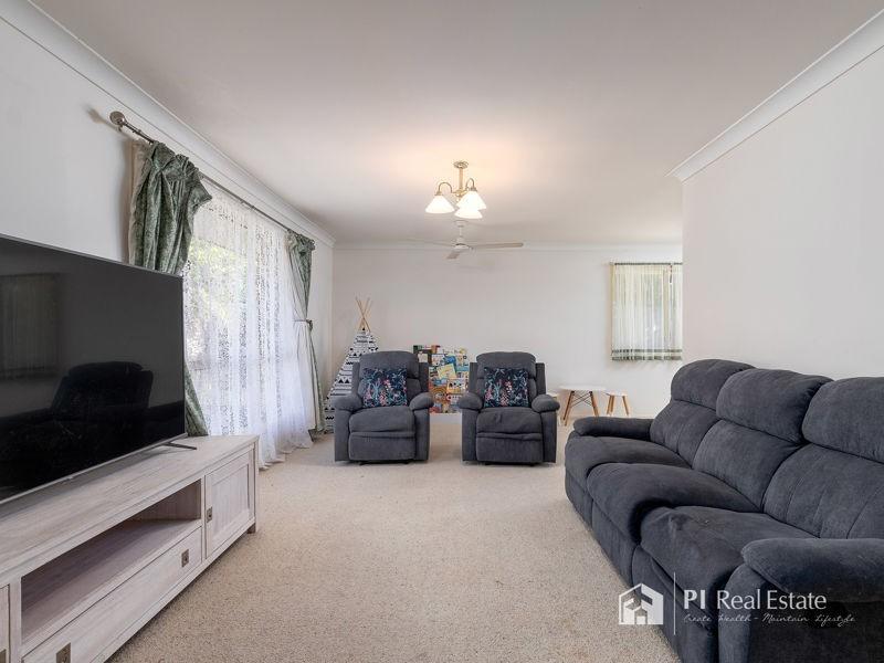 5 Henderson Road, Burpengary QLD 4505