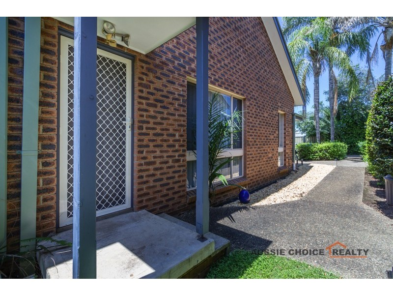 Unit 2/65A Pecks Rd, North Richmond NSW 2754