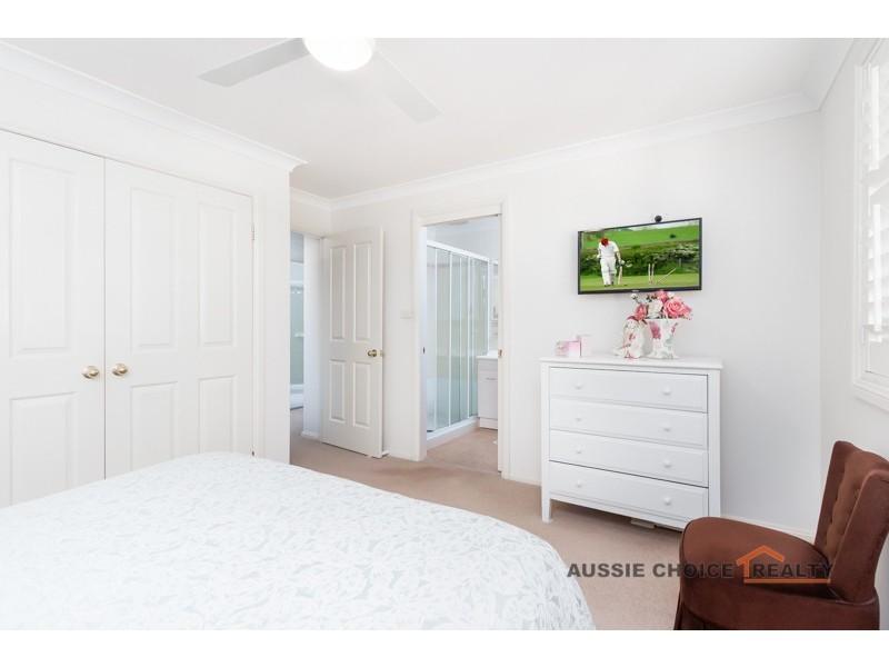 9/84 Grose Vale Rd, North Richmond NSW 2754