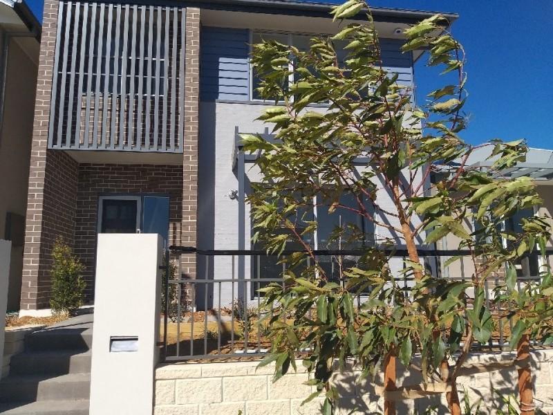 24 Altitude St, North Richmond NSW 2754