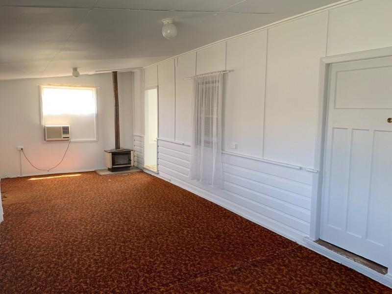 115 Merinda St, Mudgee NSW 2850