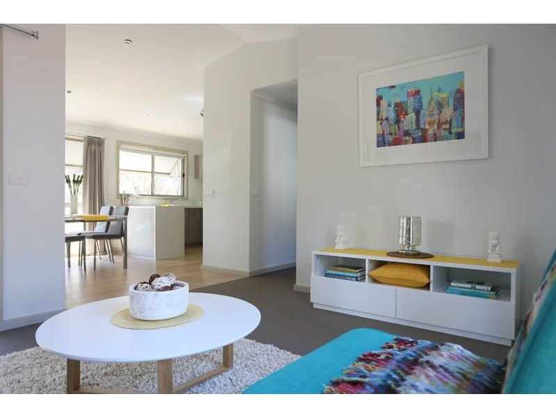 Residence 78 508 Wagga Road, Albury NSW 2640