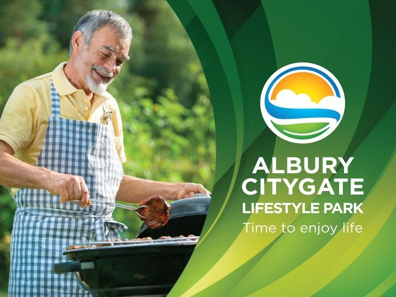 Residence 76 508 Wagga Road, Albury NSW 2640