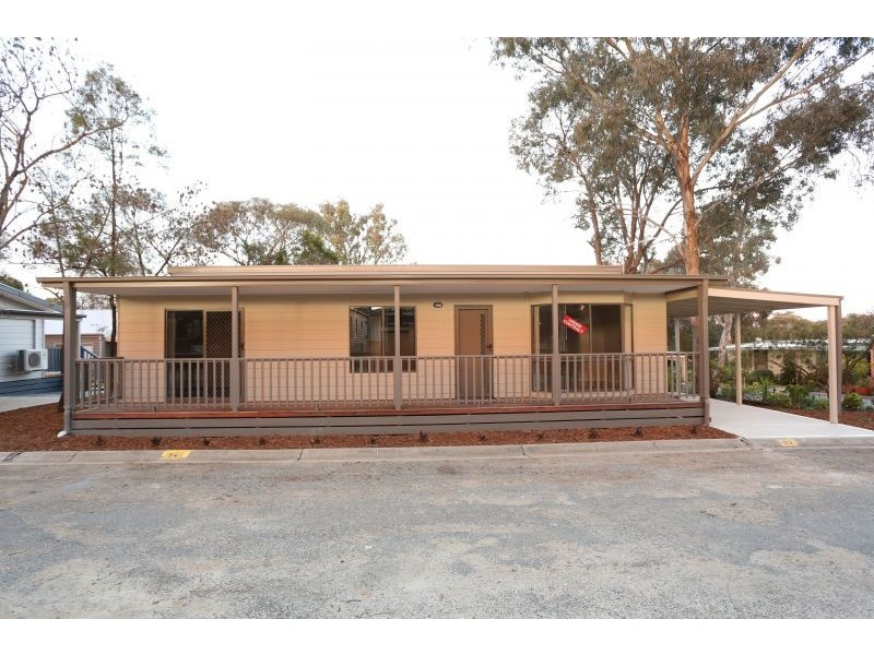 Residence 74 508 Wagga Road, Albury NSW 2640