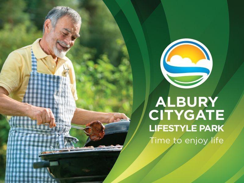 Residence 70 508 Wagga Road, Albury NSW 2640