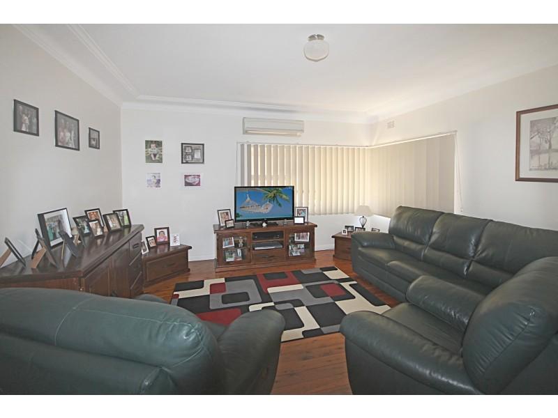 5 Gordon Street, Aberdeen NSW 2336