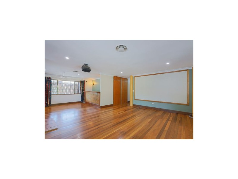 15/42 Wattle St, Andergrove QLD 4740