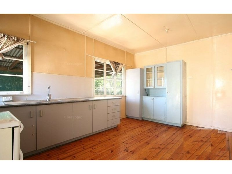 8 Harden Street, Acacia Ridge QLD 4110