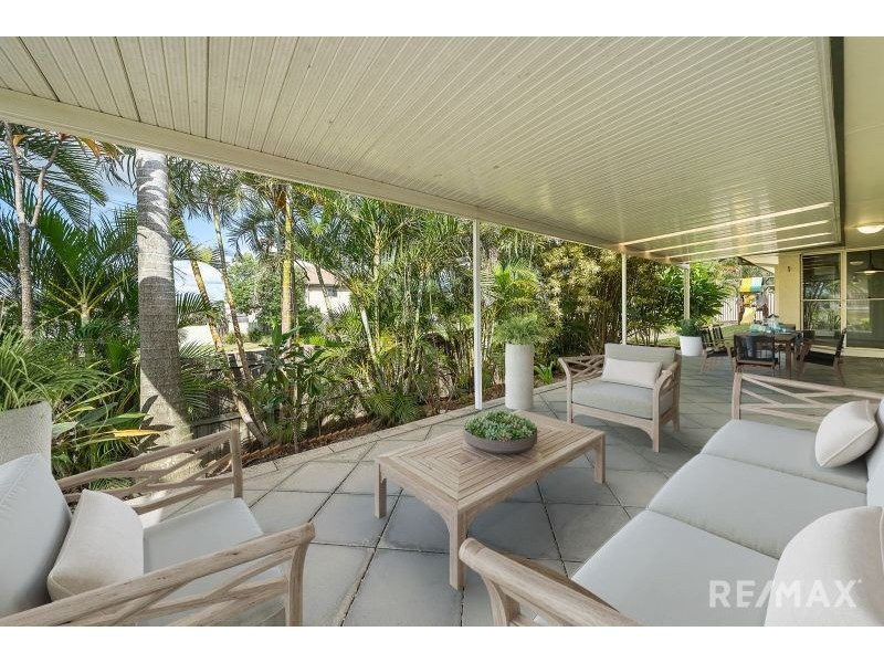 61 Rising Place, Kuraby QLD 4112