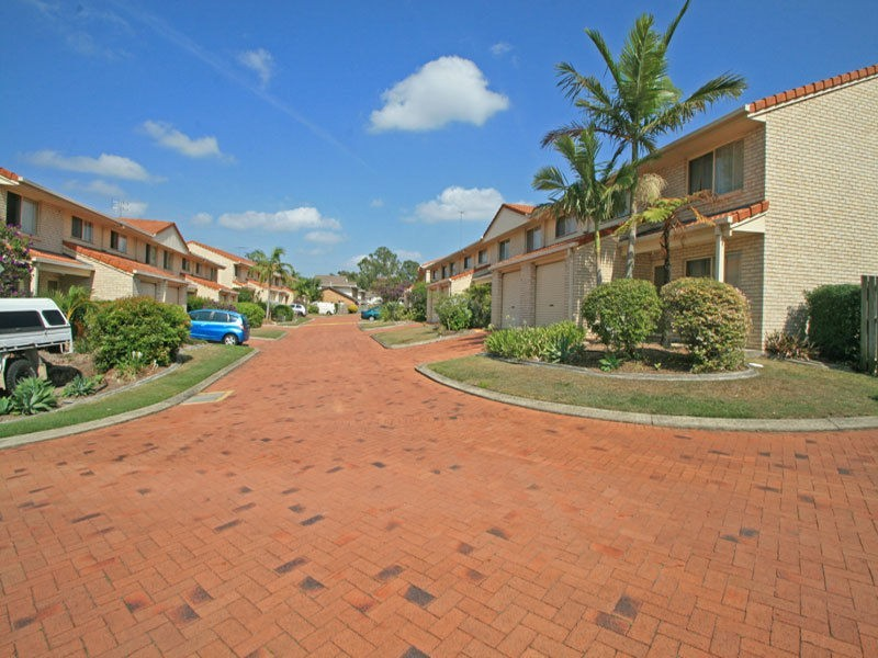 46/110-114 Johnson Road, Hillcrest QLD 4118