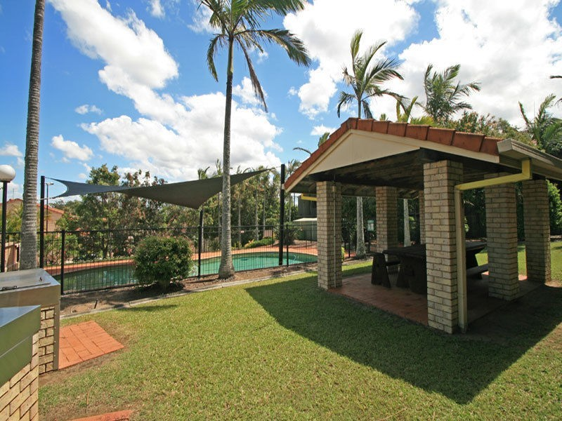 68/110-114 Johnson Road, Hillcrest QLD 4118