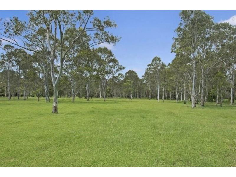 36-50 Nirimba Street, Slacks Creek QLD 4127