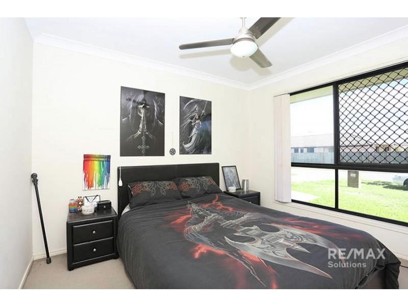 33 Gillam Crescent, Bray Park QLD 4500