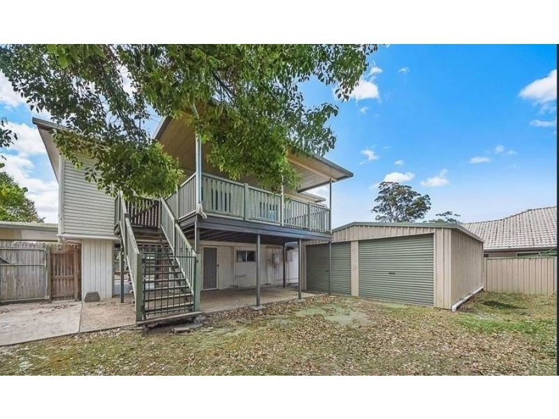 83 Station Rd, Burpengary QLD 4505