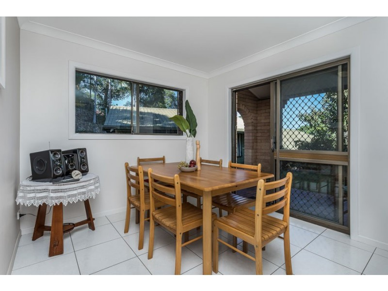 19 Newley Street, Mcdowall QLD 4053