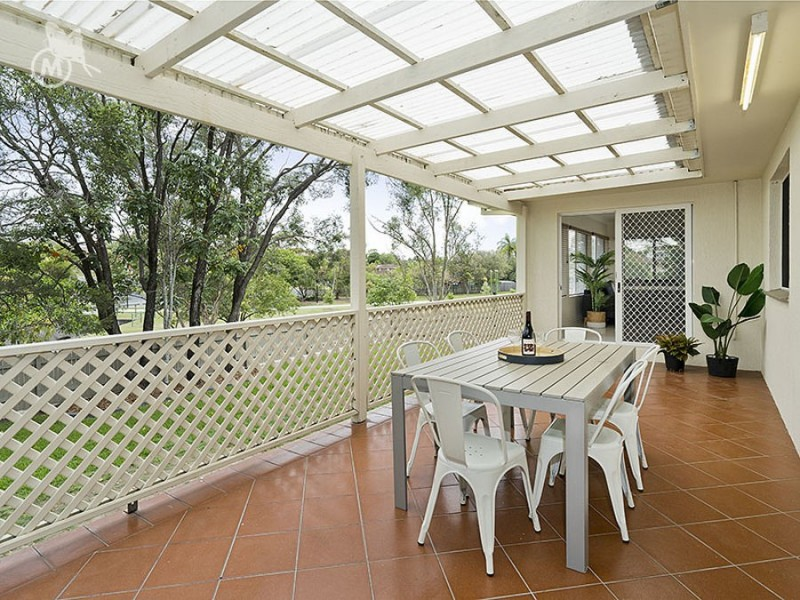 29 Costello Place, Stafford Heights QLD 4053