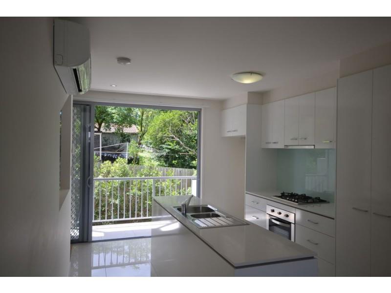 12/15 Ainslie Street, Alderley QLD 4051
