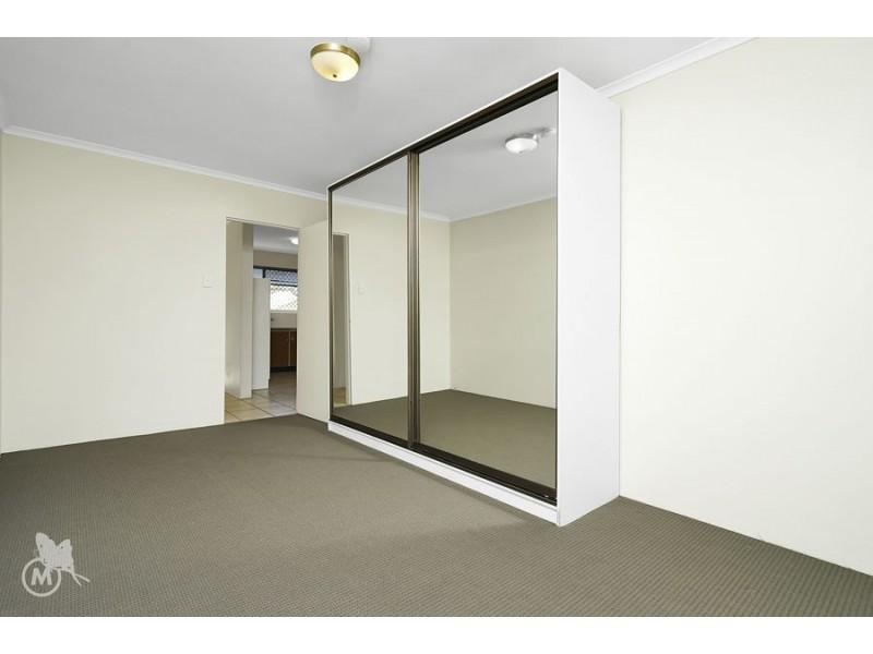 3/38 Beaufort Street, Alderley QLD 4051