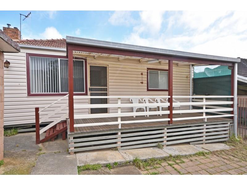 13 Guthrie Street, Kangaroo Flat VIC 3555