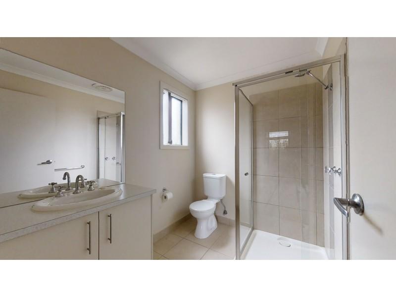 1 Kent Place, Strathfieldsaye VIC 3551