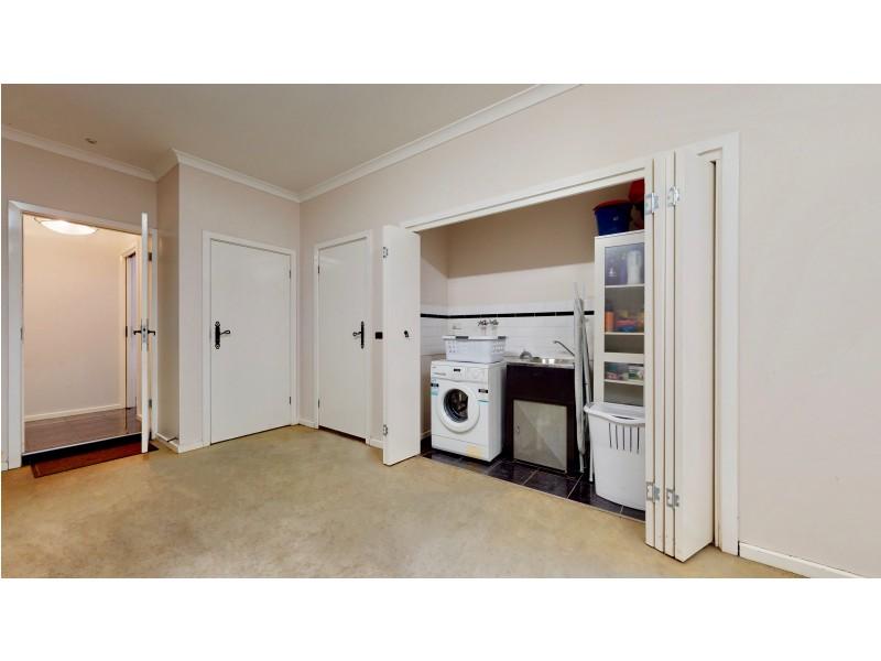 18B Curnow Street, Golden Square VIC 3555