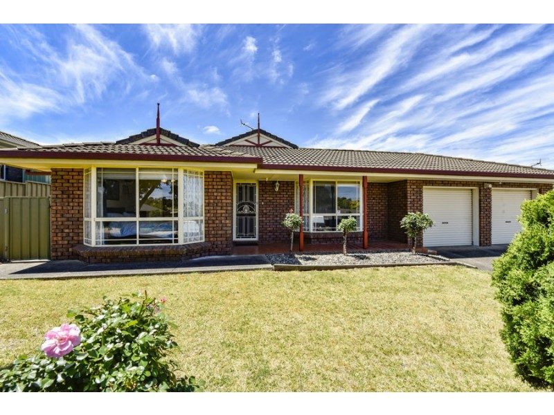 13 Woodcrest Close, Mount Gambier SA 5290