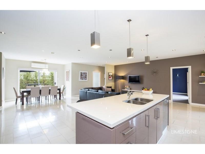 15 Redwood Avenue, Mount Gambier SA 5290