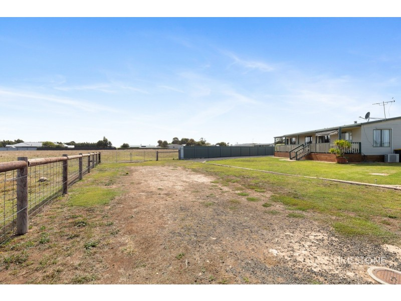 101 Kingsley Road, Allendale East SA 5291